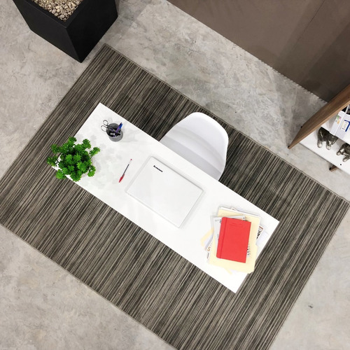 escritorio silla oficina