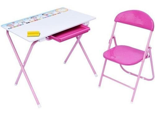 escritorio silla para