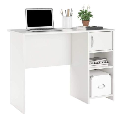 escritorio trieste
