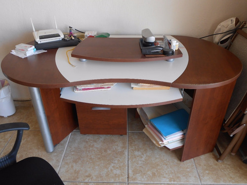 escritorio usado a buen precio