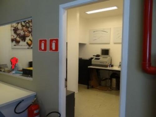 escritório à venda  em barueri/sp - compre o seu escritório aqui! - 1168172