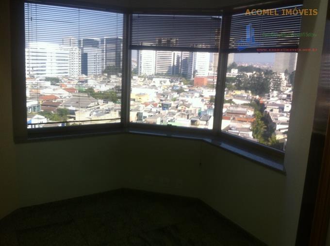 escritório à venda  em barueri/sp - compre o seu escritório aqui! - 1221371