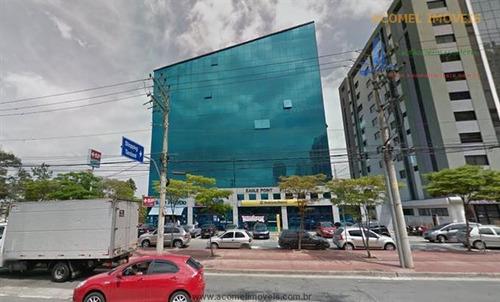 escritório à venda  em barueri/sp - compre o seu escritório aqui! - 1357329