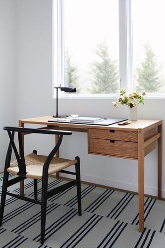 escritorio vintage barravieja 101