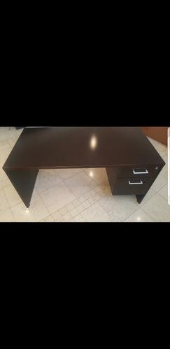 escritorio y sillas de oficina pm steele