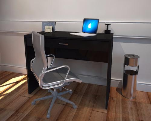 escritorio,mesa de pc, escritorios 1mt x 50 c: 003-diseñ-400