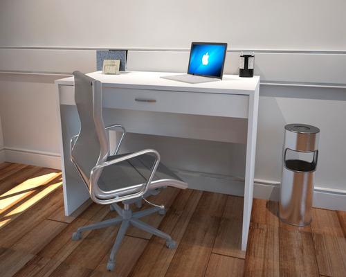 escritorio,mesas de pc, escritorios moderno 003-diseñ-400