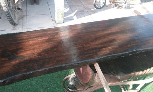 escritorios barras , mesadas para comedor living y baño