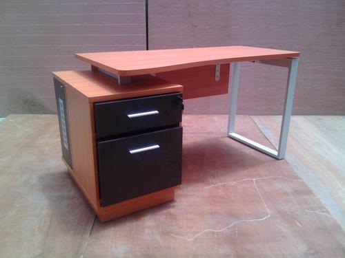 escritorios de oficina modular lazzio