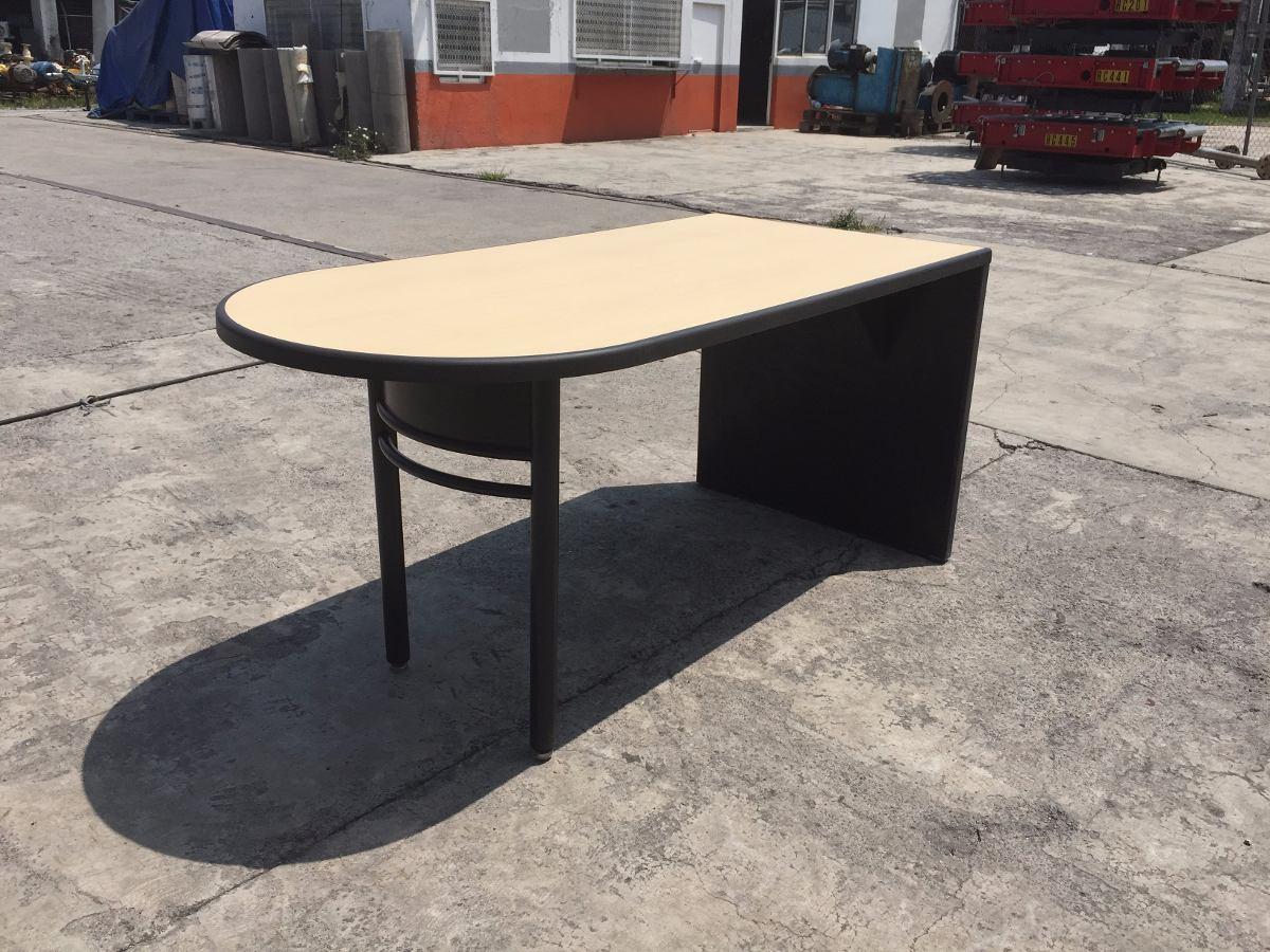 Muebles Para Oficina Haworth Obtenga Ideas Dise O De