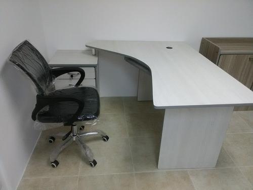 escritorios lazio