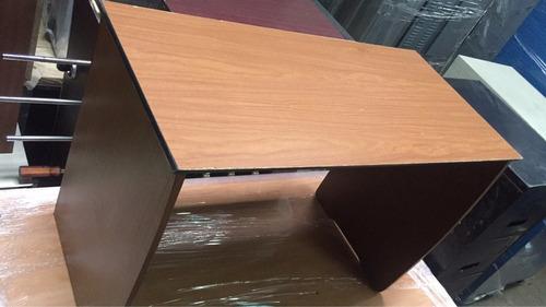 escritorios liquidacion