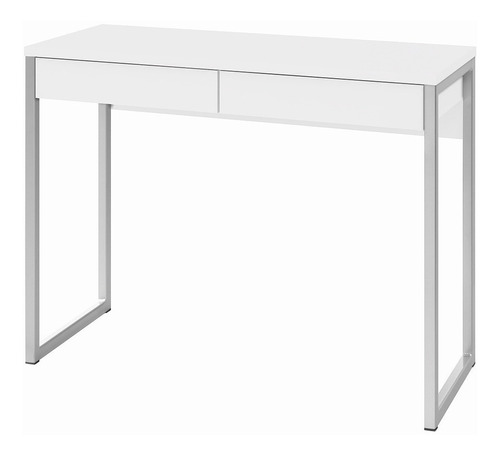 escritorios minimalistas credenza blanco tugow envío gratis