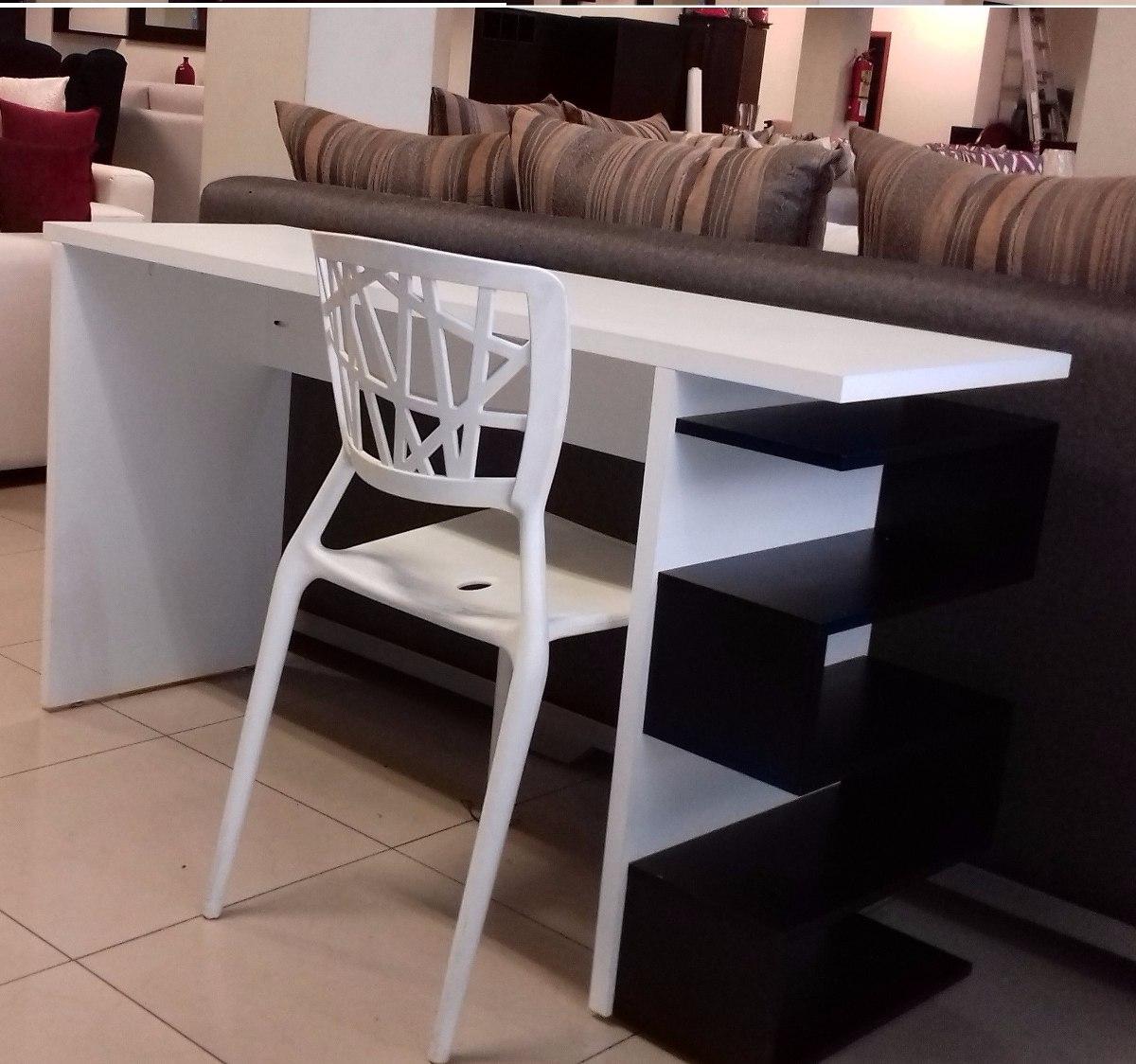 e92c10e712faf beautiful escritorios modernos elegantes cargando zoom with modernos y  elegantes. vestidos asimetricos ...