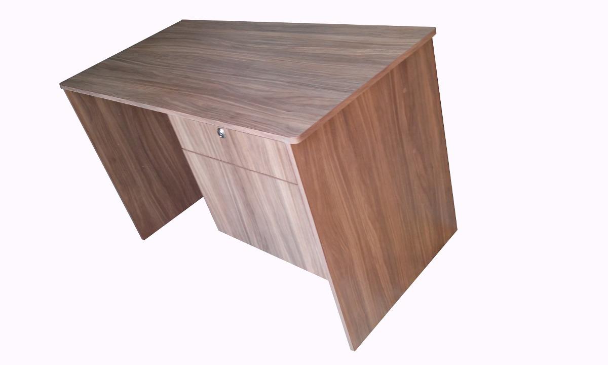 Escritorios modernos muebles de oficina taurus 1 500 for Muebles oficina precios