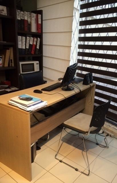 Muebles Oficina Modernos.Escritorios Modernos Muebles Oficina Estacion De Trabajo U S 180 00