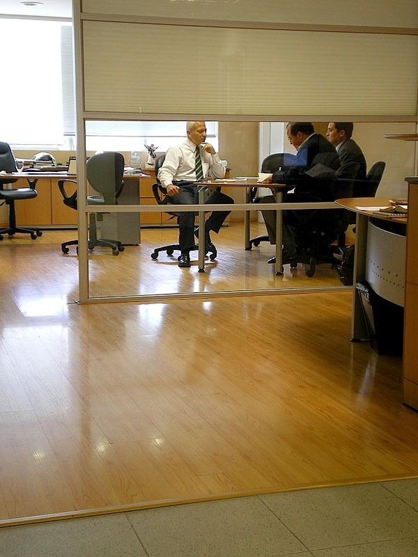 Muebles Oficina Modernos.Escritorios Modernos Presidencia Gerencia Muebles Oficina