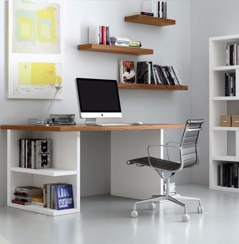 escritorios modulares ideal para su oficina