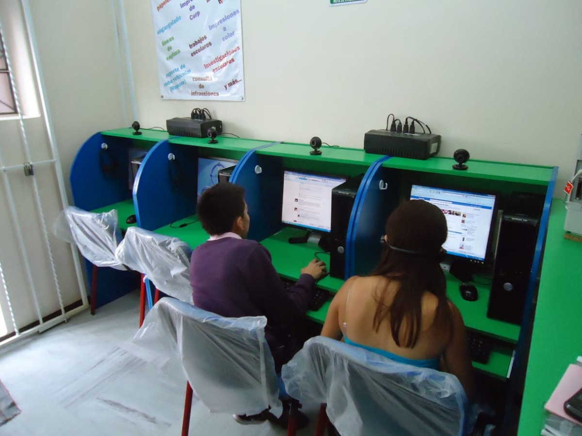 Escritorios Módulos O Muebles Para Computadora
