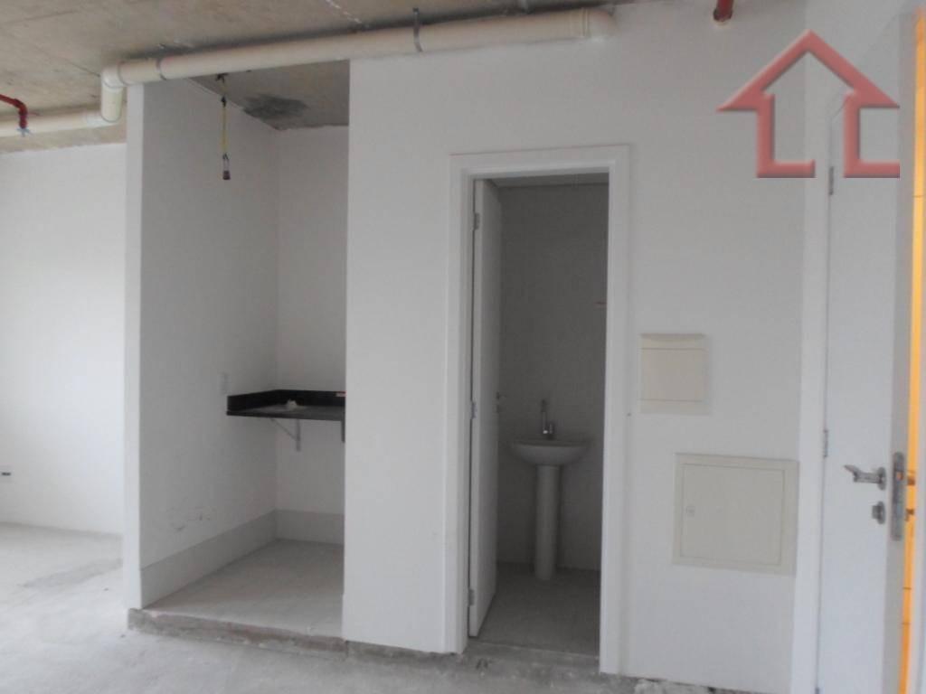 escritorios mooca - sa0088 - sa0088