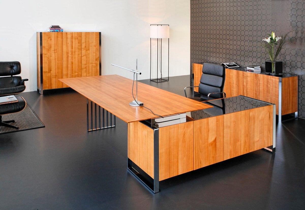 Muebles Para Despachos Great Paquete De Muebles Para Oficina  # Baos Muebles De Oficina