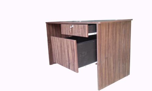 escritorios muebles oficina: