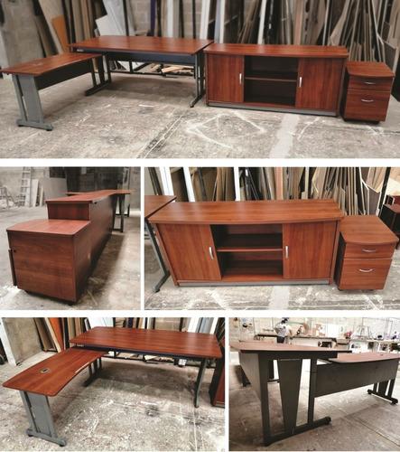escritorios para oficina todo por $5,000.00