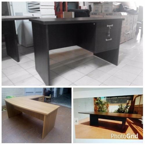 escritorios peninsular