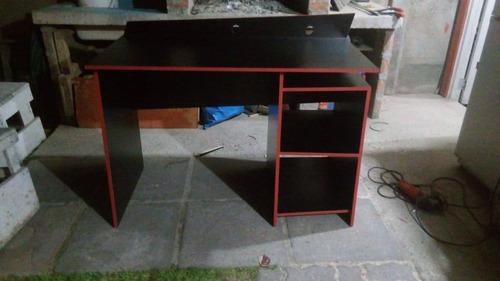 escritorios personalizados