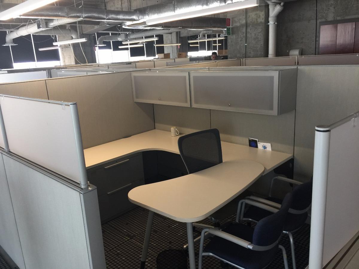 Muebles para oficina haworth obtenga ideas dise o de for Muebles de oficina marcas