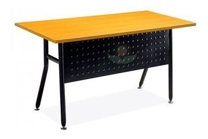 escritorios vendemos varios precios y modelos. precio neto
