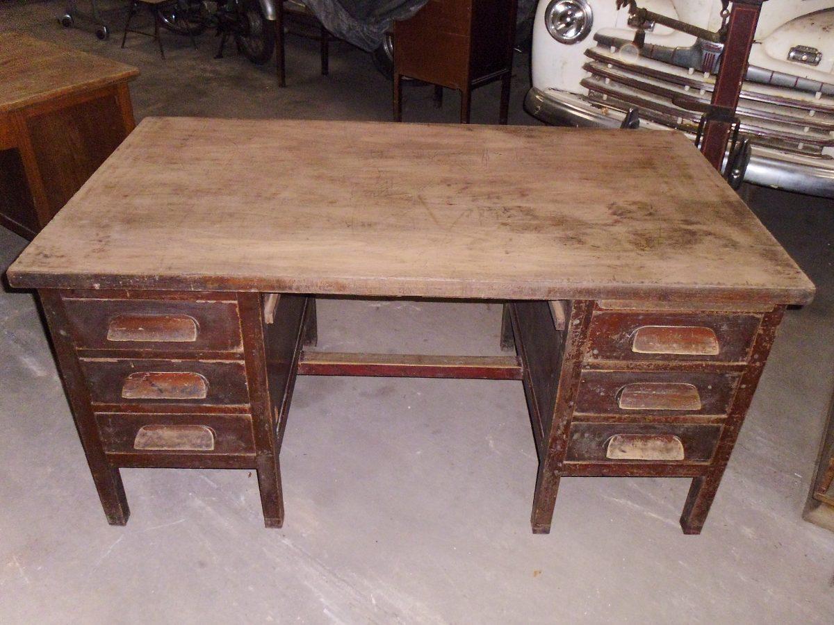 Muebles de cedro antiguos mercadolibre 20170716181238 for Muebles de roble antiguos