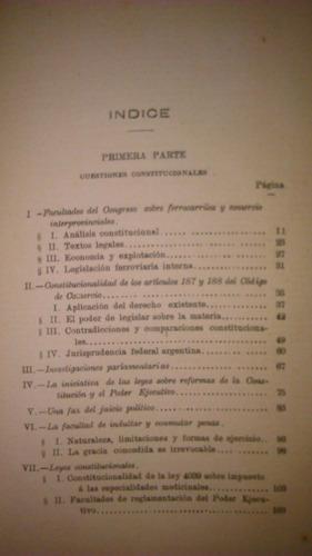 escritos y opiniones en derecho volumen i gonzalez