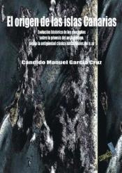 escritura de los esclavos de la tierra(libro antropología)