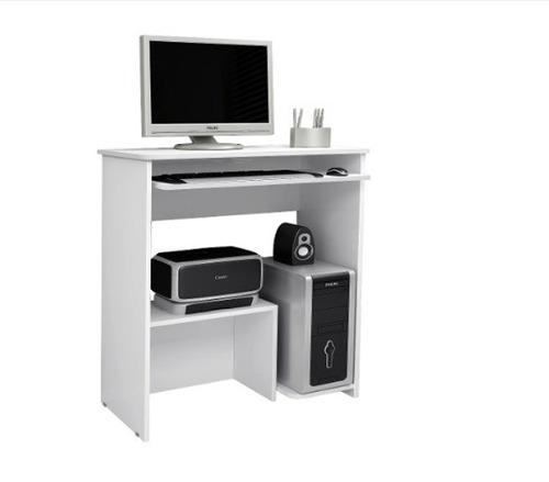 escrivaninha mesa de computador iris imperial magazine