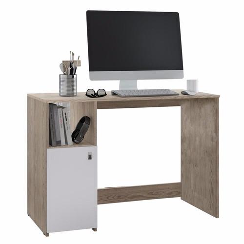 escrivaninha retro para sala/quarto/escritório