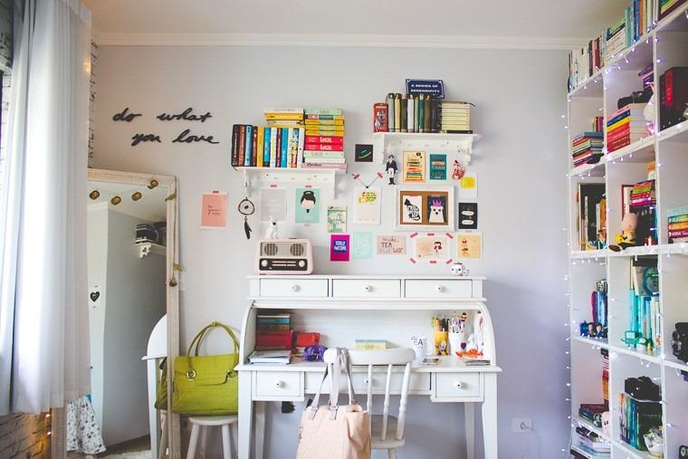 Escrivaninha Xerife ;estante De Livros ,escrivaninha,  R$ 1379,00 em Mercad