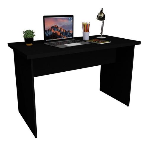 escrivaninha/mesa p/escritório computador notebook 120x60x28
