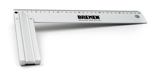 escuadra de aluminio 10  cod.6823 bremen