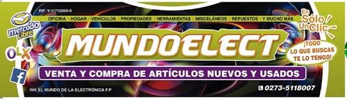 escudo de venezuela metálico porta bandera