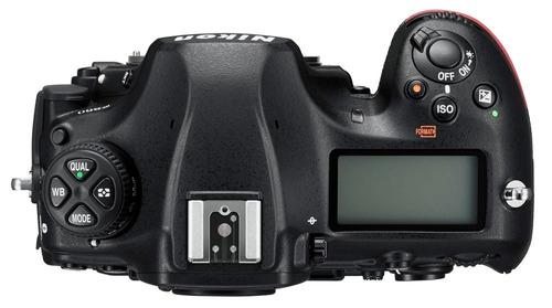 escudo experto - el protector de pantalla para nikon d850 (w