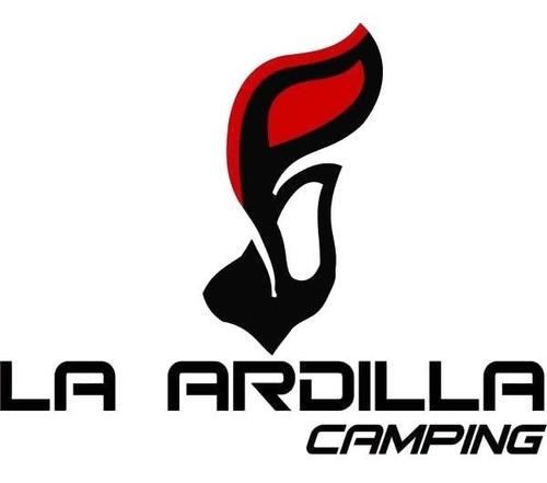 escudo jerarquías birrete gimnasia kepi ejercito argentino
