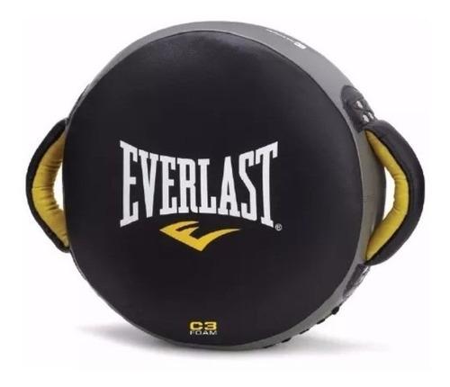 escudo p/puños punch shield everlast profesional oferta!!