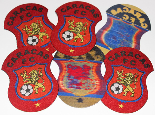 escudos tejidos para uniformes deportivos parches vigilantes