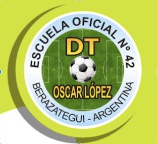 escuela d directores tecnicos de futbol profesional conmebol