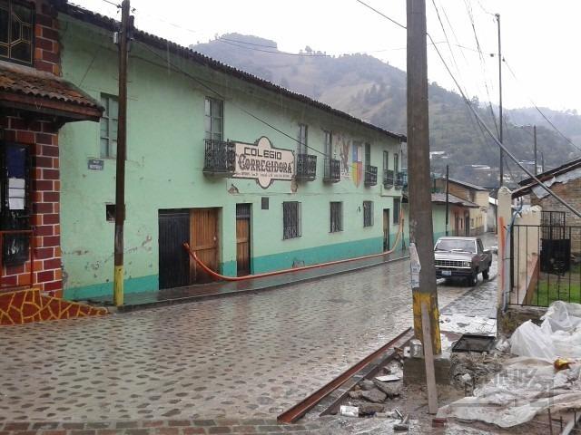 escuela en venta en angangueo michoacán