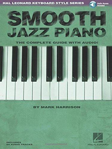 escuela preliminar de la destreza del dedo para el piano op6