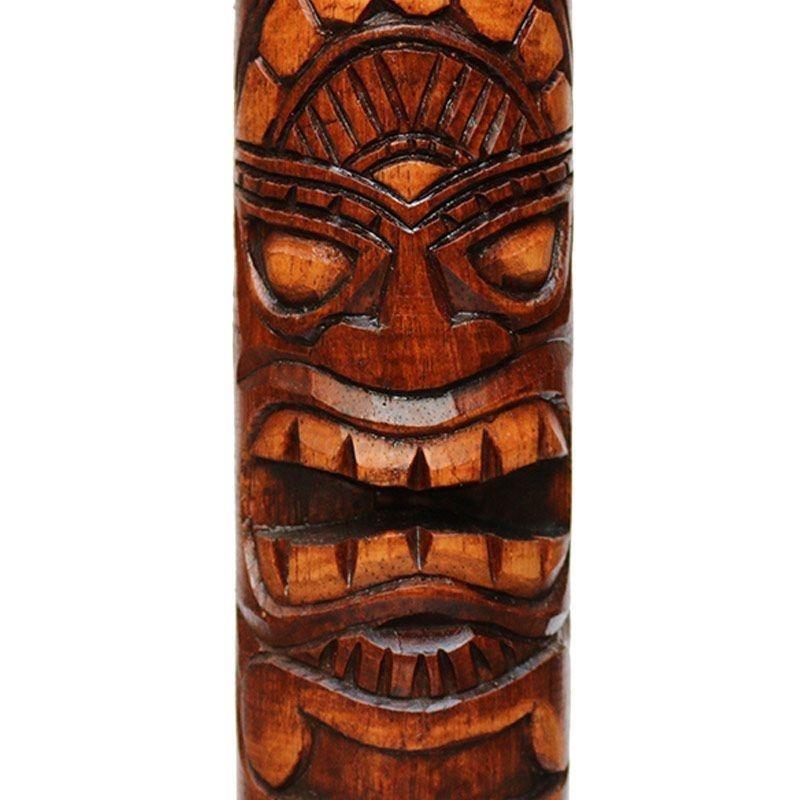 Escultura carranca de mesa tiki arte havaiana em madeira r 6990 carregando zoom stopboris Images