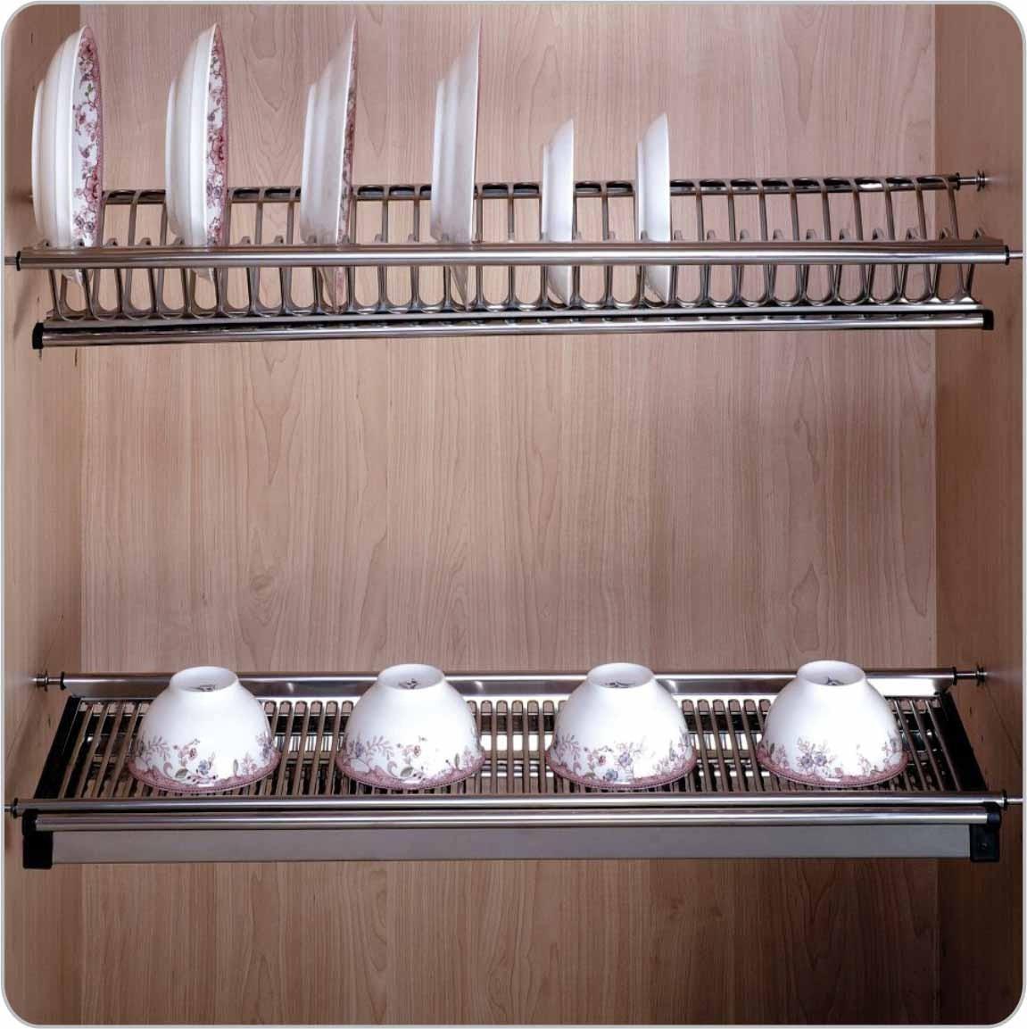 Para Empotrar En Su Mueble De Cocina  Bs 61500,00 en Mercado Libre