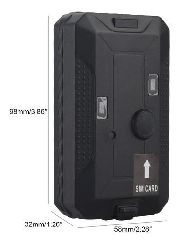 escuta investigativa chip de seu ddd + cartao sd32gb 100 hrs
